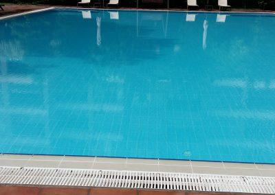 Поддръжка на басейн 009