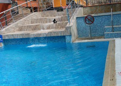 Реновиран басейн 01