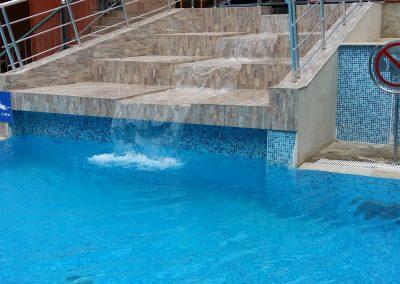 Реновиран басейн 03